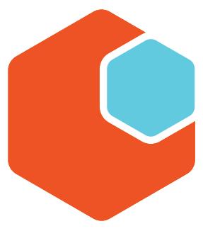 R Logo Specific