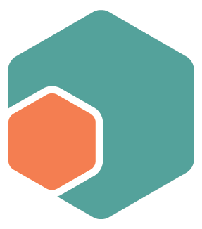 CC Logo Specific
